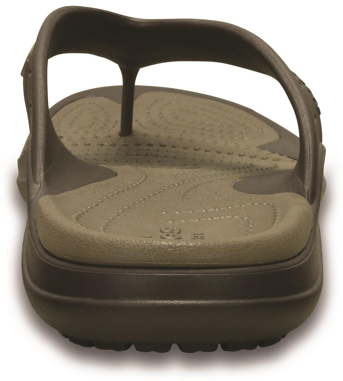 Buy Crocs Shoes Modi Flip Size  Australia