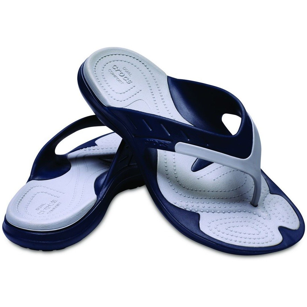 661d82764ada Crocs MODI Sport flip thong at Shoes2u