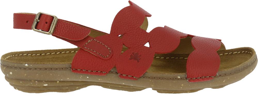 El Naturalista 5223 Torcal Tibet leather sandal Eu 38, 39